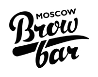 Moscow Brow Bar ID