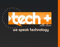 Tech + Opener Waartv