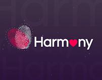 Harmony Opener Waartv