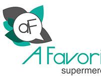 Logo Re Design