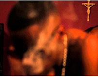 JONNY JOBURG - MAZISHE (official Music video)