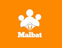 Malbat Opener Waartv