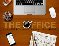 Movie Poster: THE OFFICE