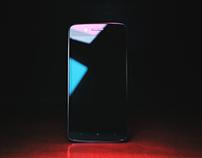 2014 Product Videography reel / Pristigio Mobile