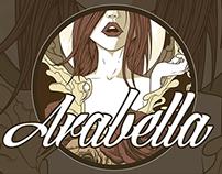 Arctic Monkeys / Arabella