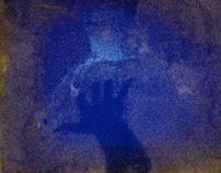 SUSANNA IM BADE.SUSANNA IN THE BATH  after Rembrandt