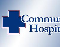 Community Hosptial - EXPERIENCE