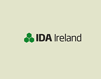 IDA - Ready For The Future