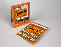 Lavapies Guide