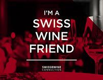Swiss Wine Friends