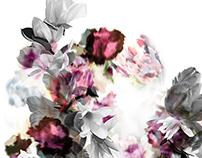 J1- Digital Textile Design