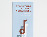 Cultural Aerwinkel