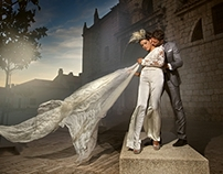 Wedding Photography 2014