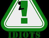 Idiots App
