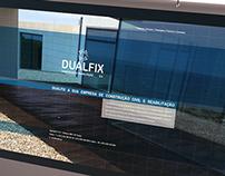 Dualfix - Site