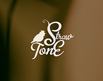 Straw Tone. (music video)
