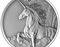 Coins 2014