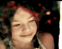 Tv Comercial / CDF Navidad