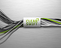 clearswift Encryption Campaign