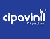 Cipavinil