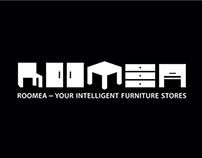 Roomea