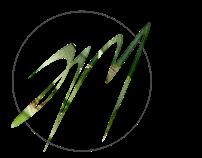 Logo - Jessica Morfis Fotografie & Retusche