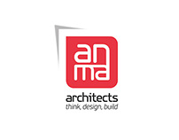 AnMa Architects