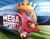 Mega Sport