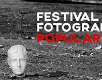 Festival de Fotografia Popular