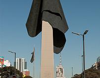 Buenos Aires Cubierta