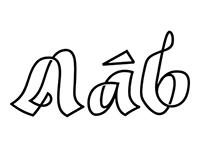 Eskema - Atypic Co. Font