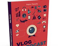 Vlog & Videocast