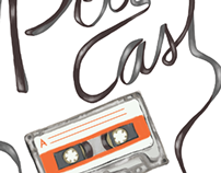 Reflexões sobre Podcast