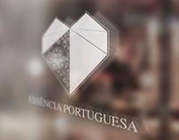 Essência Portuguesa