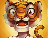 Jungle_trouble_Slots_BGO