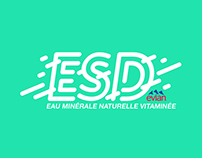 ESD Evian