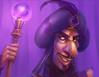 Aladdin_Slot_BGO
