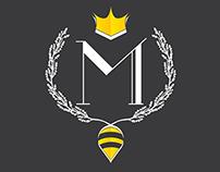 Μελίκρατον | Melikraton - Personal Project #3