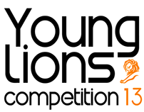 Young Lions Hellas 2013