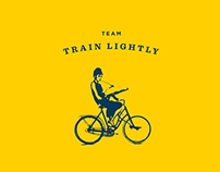 Team Train Lightly