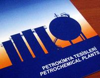 Turkey, Erde Petrochemical