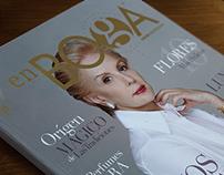 enBOGA Novias Magazine