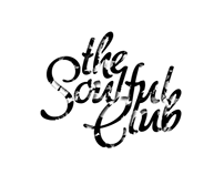 The Soulful Club