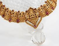 Laxmidas jewellers