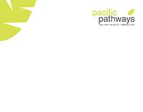 Pacific Pathways