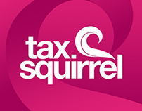 Tax Squirrel