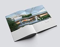 Avanta Americas Property —