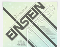 Einstein Applied