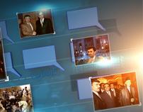 Dunya News Filler Ident