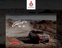 Mitsubishi Motors Malaysia